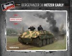 1-35-Bergehetzer-Early-Special-Edition