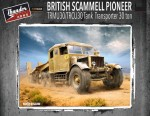 1-35-Scammell-Pioneer-Tank-Transporter-30t