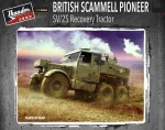 1-35-Scammell-Pioneer-Recovery-SV-2S