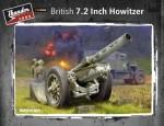 1-35-British-7-2inch-Howitzer