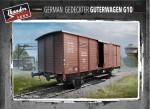 1-35-German-G10-Guterwagen