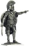 RARE-60mm-Greek-hoplite-5-century-BC-SALE