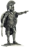 RARE-60mm-Greek-hoplite-5-century-BC-SALE