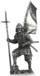 RARE-60mm-Ashigaru-Japan-1600-SALE