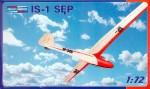 1-72-IS-1-Sep