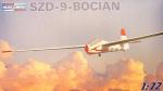 1-72-SZD-9-Bocian
