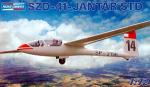 1-72-SZD-41-Jantar-STD