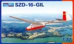 1-72-SZD-16-Gil