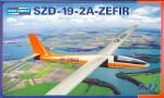 1-72-SZD-19-2A-Zefir
