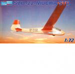 1-72-SZD-22-Mucha-STD