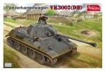 1-35-Panzerkampfwagen-VK30-02