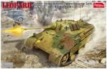 1-35-German-reconnaissance-tank-LEOPARD-VK1602
