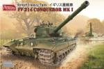 1-35-British-Heavy-Tank-Conqueror-MK-I