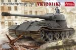 1-35-German-Panzerkapfwagen-VII-VK7201-K