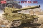 1-35-British-Tank-Destroyer-FV215B-183