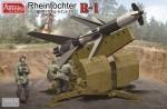 1-35-Rheintochter-R-1