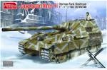 1-35-German-Jagdpanther-II-tank-destroyer