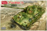 1-35-German-Panther-II-Prototype-Design