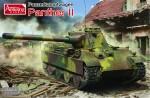 1-35-German-Panther-II