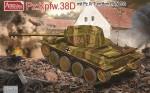 1-35-Panzer-38D-mit-Pz-IV-Turm-und-8cm-PAW600