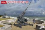 1-35-128cm-Flak40-with-FuMG-39D