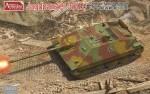 1-35-Jagdpanzer-38D