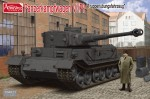 1-35-Pz-Kpfwg-VI-TigerP-Truppenubfahrzeug