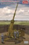1-35-German-8-8CM-FLAK-41-anti-aircraft-gun