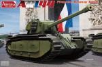 1-35-ARL44-French-heavy-tank