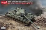1-35-FV214-Conqueror-Mk-II