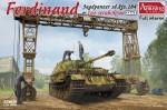 1-35-Sd-Kfz-184-Ferdinand-and-16t-Strabokran