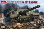 1-35-FV217-Badger
