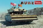 1-35-Centurion-Mk-5-AVRE