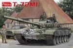 1-35-T-72-M1