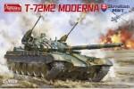 1-35-T-72M2-Moderna-Slovak-MBT