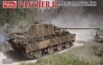 1-35-Panther-II-Rheinmetall-turret
