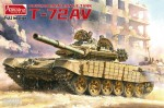 1-35-T-72-AV