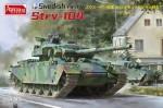 1-35-Swedish-Army-Strv-104