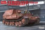 1-35-Panzerjager-Tiger-P-Ferdinand-No-150100