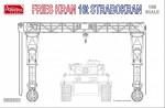 1-35-Frieskran-16t-Strabokran