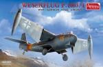 1-48-Weserflug-P-1003-1