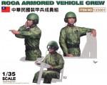 1-35-Republic-of-Korea-Army-Armoured-Vehicle-Crew