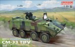 1-35-CM-33-Clouded-Leopard-TICV-with-40mm-Remote-Weapons-Station-RWS