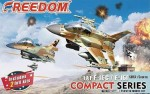 IAF-F-16I-SUFA-Storm-and-F-16C-Include-2-All-Kits