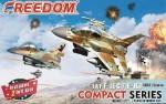 IAF-F-16I-SUFA-Storm-and-F-16C-Include-2-All-Kits
