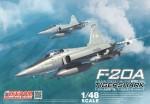 1-48-Northrop-F-20A-Tiger-Shark