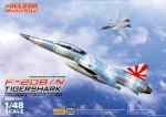 1-48-Northrop-F-20B-N-Tiger-Shark