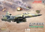1-48-F-A-20A-C-Tigershark