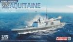 1-700-D650-Aquitaine
