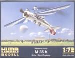 1-72-Messerschmitt-M-35